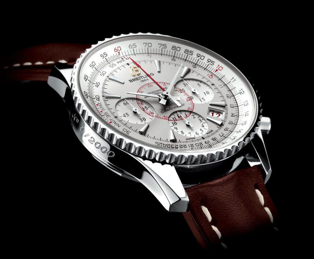Breitling-Montbrillant-01-fake-circular-slide-rule