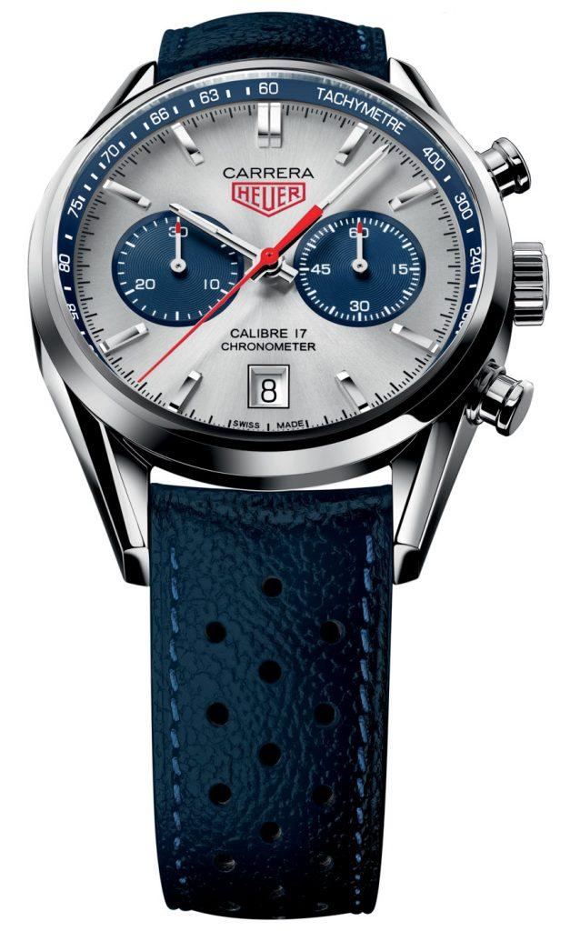 TAG-Heuer-Carrera-Calibre-17-chronograph-date-aperture