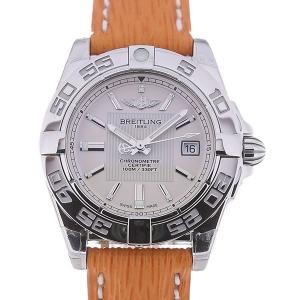 breitling-galactic-32-quartz-chronometer-leather-strap-fake