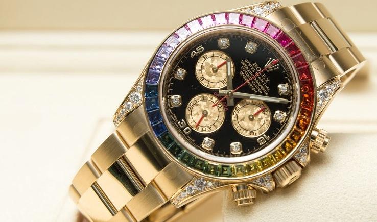 rolex-cosmograph-daytona-fake-black-dials