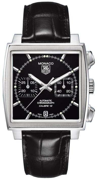 tag-heuer-monaco-fake-black-dials