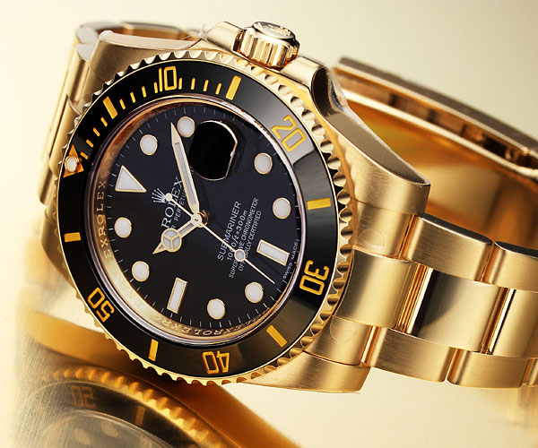 rolex-submariner-fake-black-dial-bezel