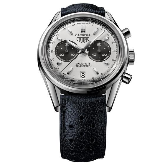 tag-heuer-carrera-fake-silver-dials