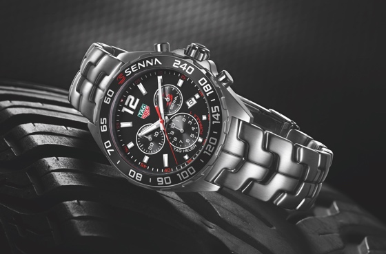 TAG-Heuer-Formula-1-senna-black-dials