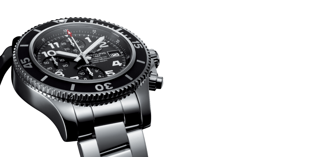 breitling-superocean-fake-black-dials
