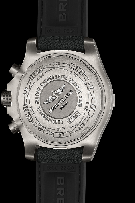 breitling-avenger-fake-grey-dials-2
