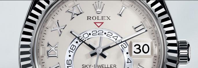 rolex-sky-dweller-fake-silver-history