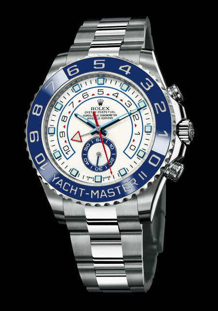 Rolex-Yacht-Master-II-Blue-Bezels-Copy