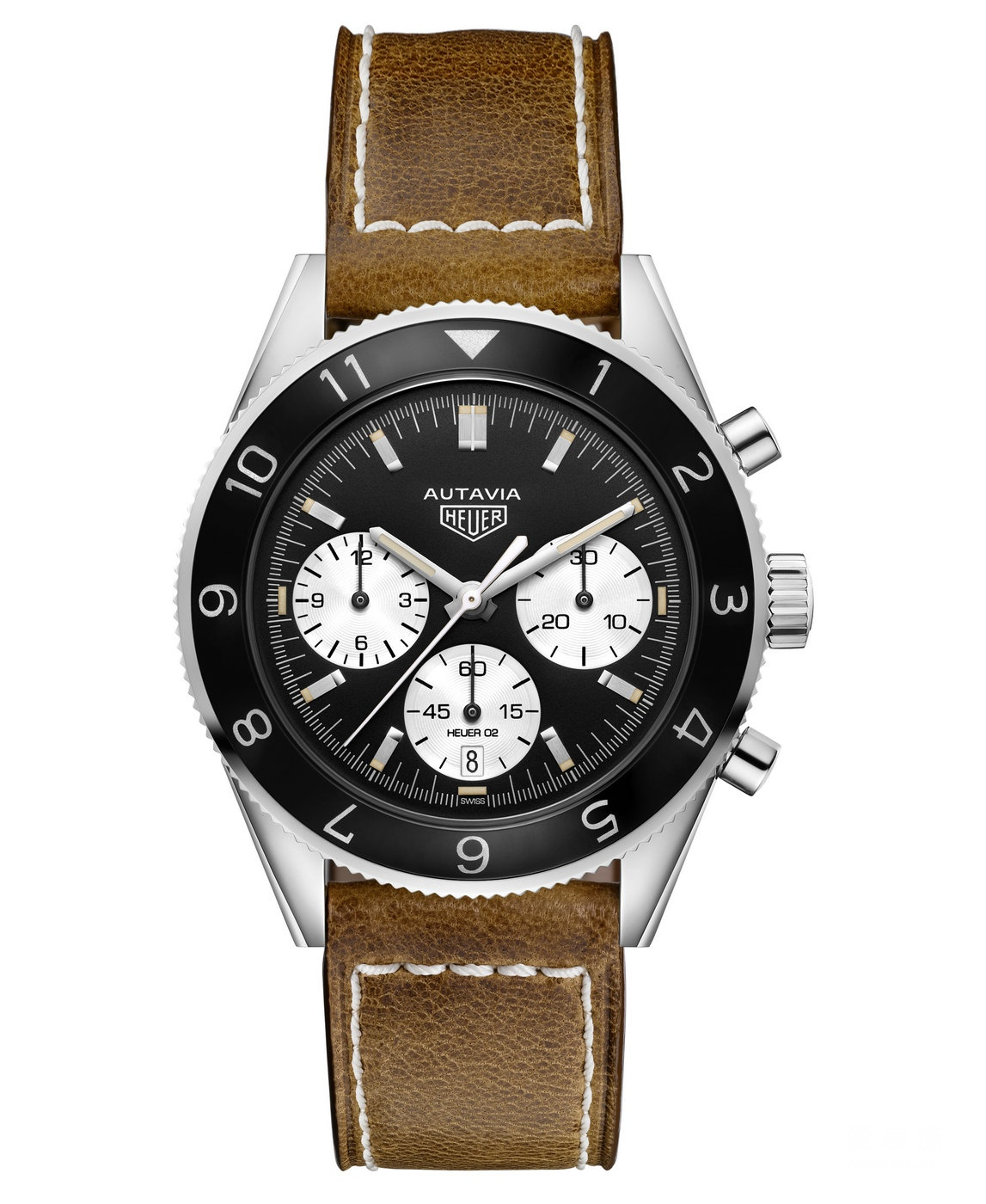 2017 New UK TAG Heuer Replica Watches For Father's Day