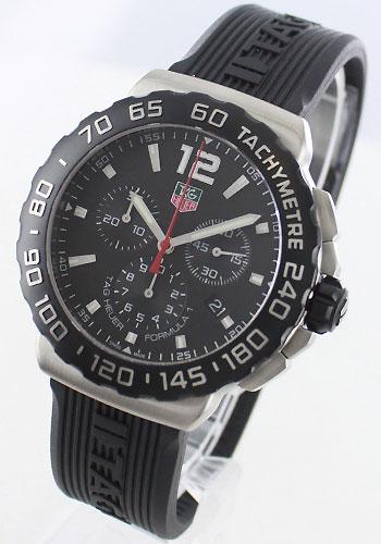Why Fernando Alonso Also Enjoys UK TAG Heuer Formula 1 Replica Watches?
