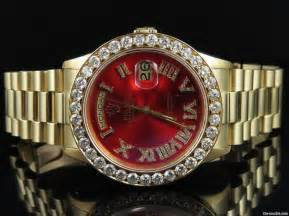 """""""Red Red Fake Watches"""" UK-Are Waiting For Your Intimate Contact"""