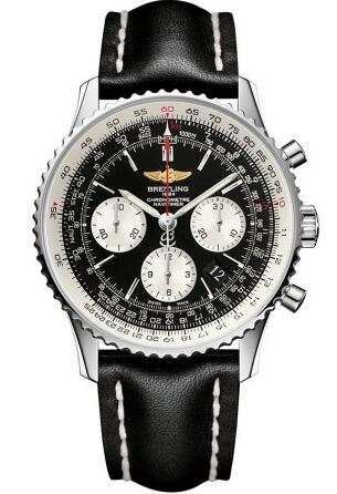 May Be These So Charming UK Replica Breitling Watches Are Just The Best Gifts For Men