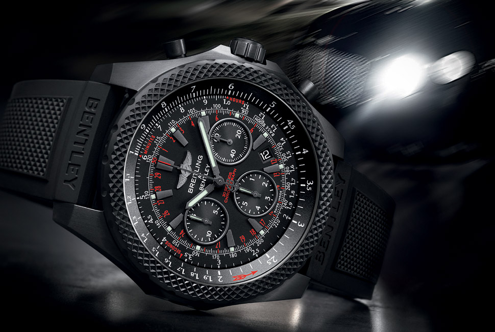 Coming To Light Period – Just Enjoy These UK Breitling Bentley Light Body Midnight Carbon Replica Watches