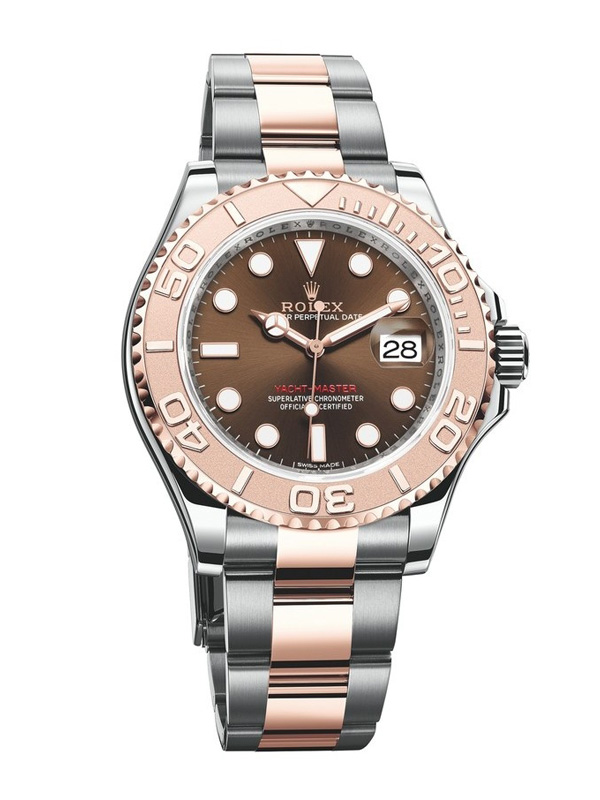 Eye-catching And Charming UK Replica Rolex Watches Tell You What Is The Beauty Of Mechanical Watches