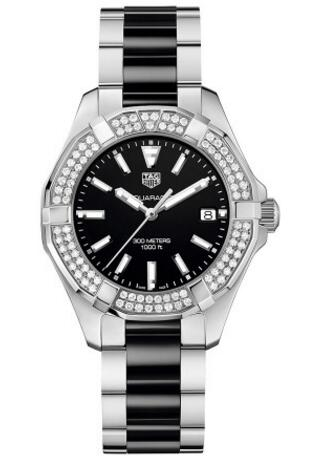 The Best For The Holiday – UK Elegant And Excellent Replica TAG Heuer Watches