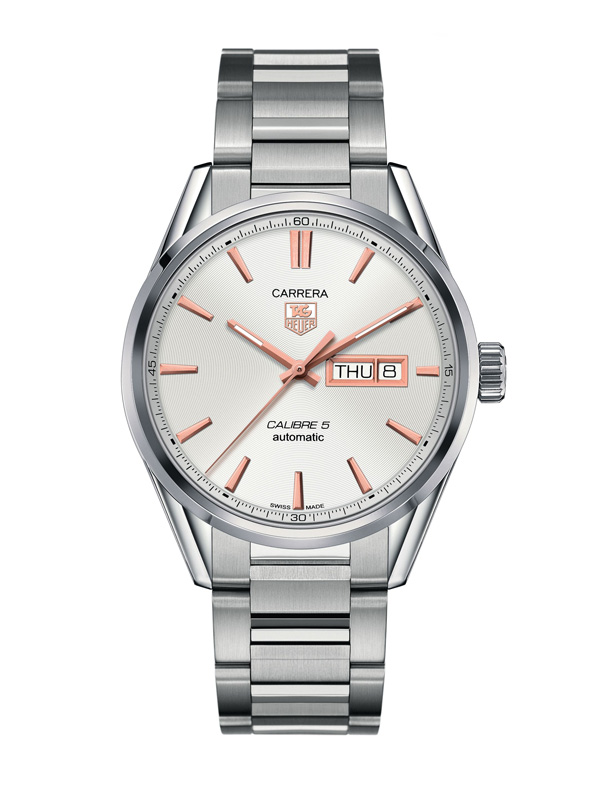 Let These Charming UK Replica TAG Heuer Watches Show You Delicate Lifestyle