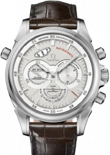 Vintage Omega De Ville 422.53.44.51.02.001 UK Replica Watches Review