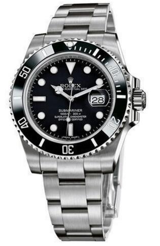 Fantastic UK Replica Diver Watches Are Specially Designed For The Hot Summer