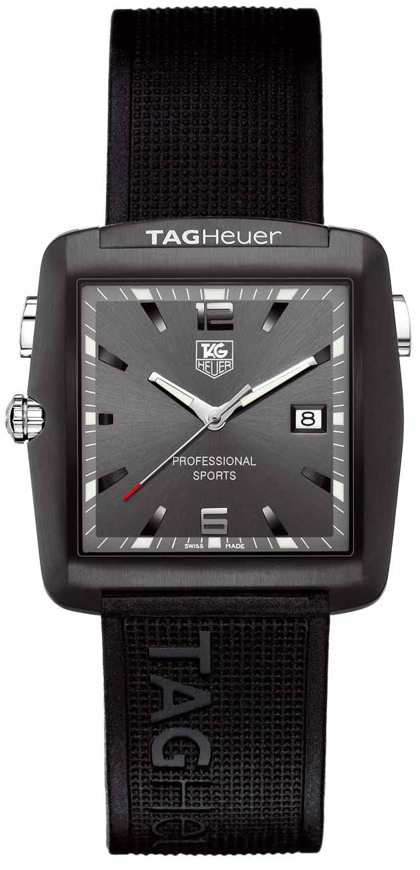 Delicate And High-quality UK Replica TAG Heuer Wathes Recommend To You