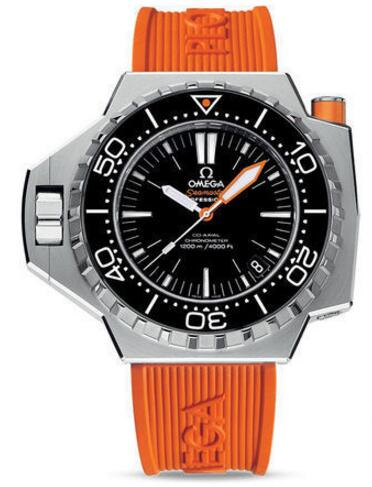 These Charming UK Replica Diver Watches Are Specially Designed For You