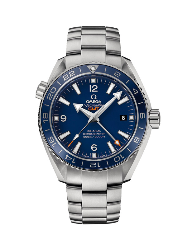Whether for the professional diver function, appearance design or the innovative co-axial technology, this replica Omega watch all can show you the best.