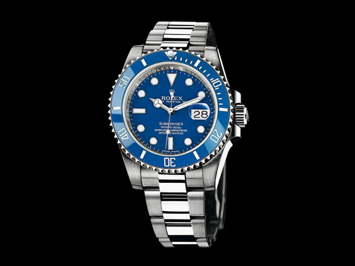 These replica Rolex watches always been the best timepieces with durable and reliable performance.