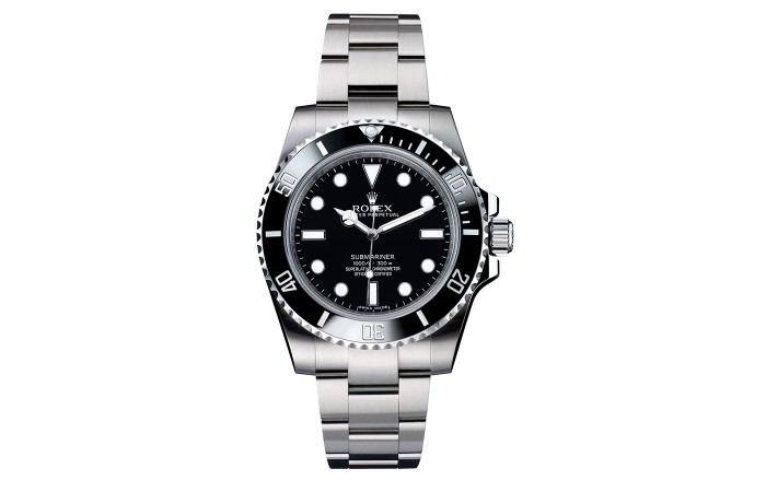 Classical UK Replica Watches Also Can Show You Surprise