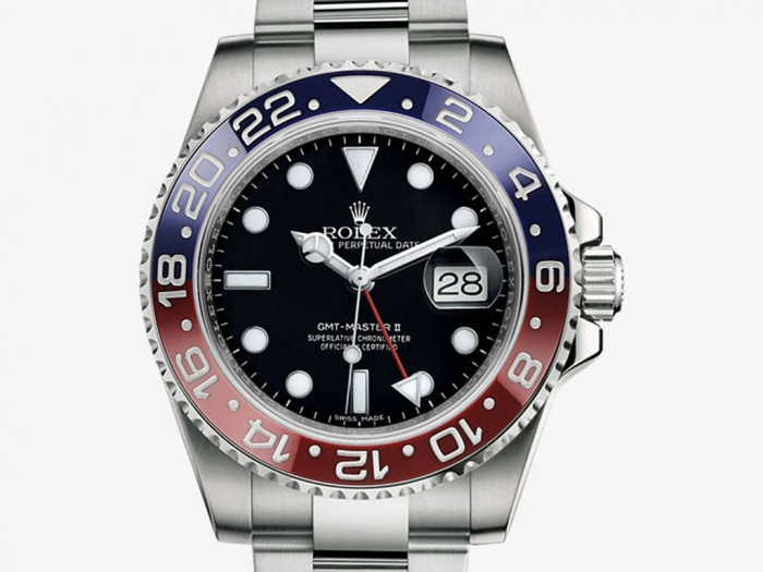 Two UK Delicate Replica Rolex Watches Recommend To You