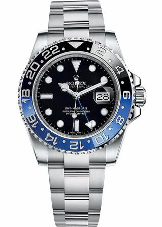 Durable And Wonderful UK Replica Watches For Daily Wearing
