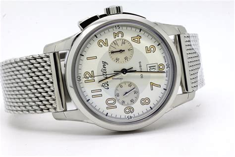 UK Precise Fake Breitling Transocean AB141112 Watches Pay A Tribute To World First Independent Button
